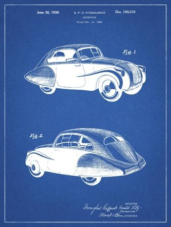 https://imgc.allpostersimages.com/img/posters/pp697-blueprint-1936-tatra-concept-patent-poster_u-L-Q1CAYND0.jpg?artPerspective=n