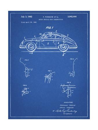 https://imgc.allpostersimages.com/img/posters/pp698-blueprint-1960-porsche-365-patent-poster_u-L-Q1CB9020.jpg?p=0