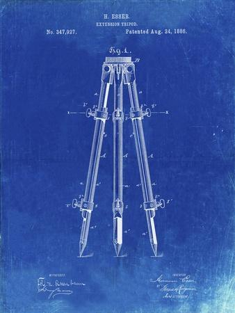 https://imgc.allpostersimages.com/img/posters/pp703-faded-blueprint-antique-extension-tripod-patent-poster_u-L-Q1CAZYI0.jpg?artPerspective=n