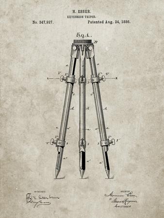 https://imgc.allpostersimages.com/img/posters/pp703-sandstone-antique-extension-tripod-patent-poster_u-L-Q1CAZ8Z0.jpg?artPerspective=n