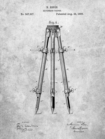 https://imgc.allpostersimages.com/img/posters/pp703-slate-antique-extension-tripod-patent-poster_u-L-Q1CAZFI0.jpg?artPerspective=n