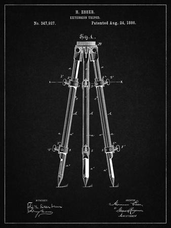 https://imgc.allpostersimages.com/img/posters/pp703-vintage-black-antique-extension-tripod-patent-poster_u-L-Q1CB0960.jpg?artPerspective=n