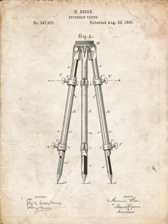 https://imgc.allpostersimages.com/img/posters/pp703-vintage-parchment-antique-extension-tripod-patent-poster_u-L-Q1CAZEB0.jpg?artPerspective=n