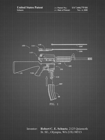 https://imgc.allpostersimages.com/img/posters/pp704-black-grid-ar-15-patent-poster_u-L-Q1CB0SY0.jpg?artPerspective=n