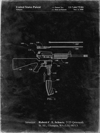 https://imgc.allpostersimages.com/img/posters/pp704-black-grunge-ar-15-patent-poster_u-L-Q1CAZC50.jpg?artPerspective=n