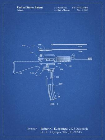 https://imgc.allpostersimages.com/img/posters/pp704-blueprint-ar-15-patent-poster_u-L-Q1CAZBG0.jpg?artPerspective=n