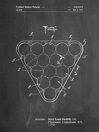 https://imgc.allpostersimages.com/img/posters/pp737-chalkboard-billiard-ball-rack-patent-poster_u-L-Q1CD2U60.jpg?p=0