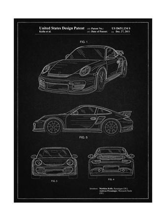 https://imgc.allpostersimages.com/img/posters/pp994-vintage-black-porsche-911-with-spoiler-patent-poster_u-L-Q1CL7BC0.jpg?p=0