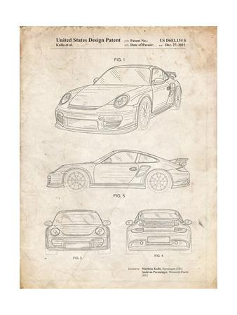 https://imgc.allpostersimages.com/img/posters/pp994-vintage-parchment-porsche-911-with-spoiler-patent-poster_u-L-Q1CLARN0.jpg?p=0