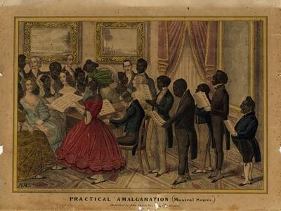 https://imgc.allpostersimages.com/img/posters/practical-amalgamation-musical-soiree-published-by-john-childs-new-york-c-1839_u-L-PLL24L0.jpg?p=0