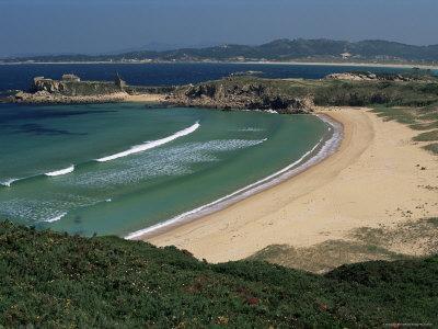 https://imgc.allpostersimages.com/img/posters/praia-de-foxos-atlantic-facing-beach-ria-de-pontevedra-galicia-spain_u-L-P1JUZ20.jpg?p=0