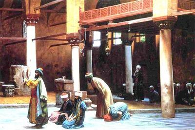 https://imgc.allpostersimages.com/img/posters/prayer-in-a-mosque-1892_u-L-PRE1RM0.jpg?p=0
