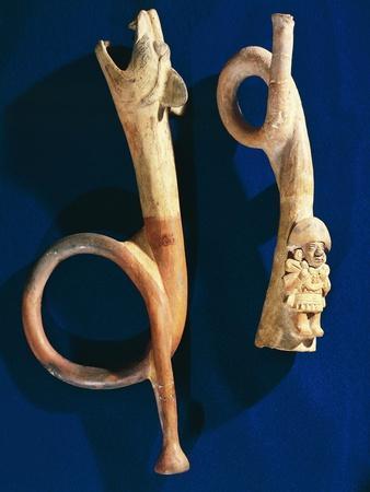 https://imgc.allpostersimages.com/img/posters/pre-inca-civilization-peru-moche-culture-terracotta-trumpets_u-L-POP90R0.jpg?p=0