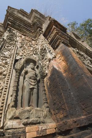 https://imgc.allpostersimages.com/img/posters/preah-ko-temple-ad879-roluos-group-nr-angkor-siem-reap-cambodia_u-L-PNGOLL0.jpg?p=0
