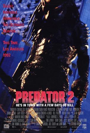 https://imgc.allpostersimages.com/img/posters/predator-2_u-L-F4S7NT0.jpg?artPerspective=n