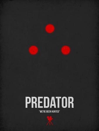 https://imgc.allpostersimages.com/img/posters/predator_u-L-PZHSCI0.jpg?artPerspective=n