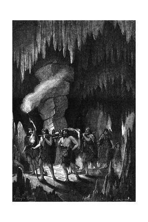 https://imgc.allpostersimages.com/img/posters/prehistoric-cave-burial_u-L-PS8NB10.jpg?p=0