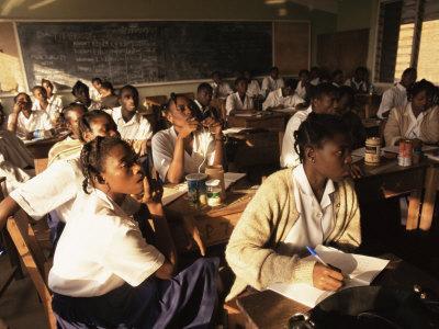 https://imgc.allpostersimages.com/img/posters/presbyter-second-school-ghana-west-africa-africa_u-L-P1TQV30.jpg?p=0