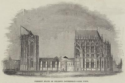 https://imgc.allpostersimages.com/img/posters/present-state-of-cologne-cathedral-side-view_u-L-PVWDHG0.jpg?artPerspective=n