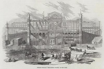 https://imgc.allpostersimages.com/img/posters/present-state-of-the-crystal-palace-at-new-york_u-L-PVWCEP0.jpg?p=0