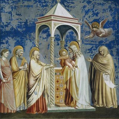 https://imgc.allpostersimages.com/img/posters/presentation-of-jesus-at-the-temple_u-L-PRLOXP0.jpg?artPerspective=n