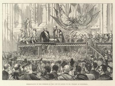 https://imgc.allpostersimages.com/img/posters/presentation-of-the-freedom-of-the-city-of-london-to-mr-stanley-at-guildhall_u-L-PV70RJ0.jpg?p=0