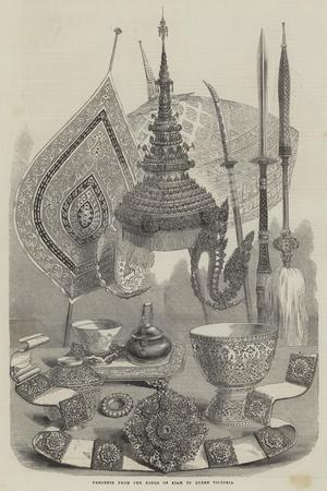 https://imgc.allpostersimages.com/img/posters/presents-from-the-kings-of-siam-to-queen-victoria_u-L-PVWA8D0.jpg?p=0