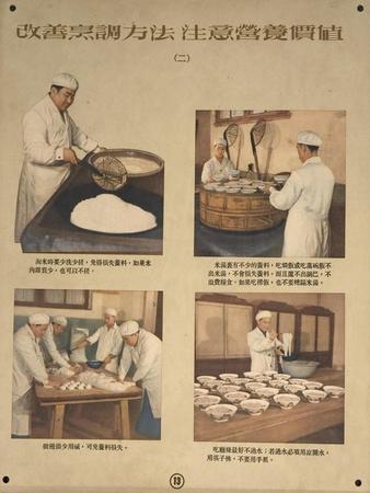 https://imgc.allpostersimages.com/img/posters/preserve-nutriments-in-food-by-preparing-it-correctly_u-L-PWBBSY0.jpg?artPerspective=n