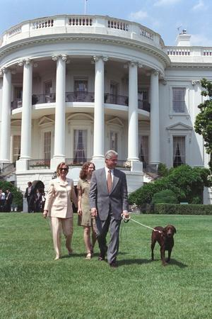 https://imgc.allpostersimages.com/img/posters/president-bill-clinton-hillary-and-chelsea-clinton-and-buddy-the-dog-on-the-south-lawn_u-L-Q10WWL20.jpg?p=0