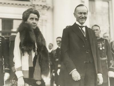 https://imgc.allpostersimages.com/img/posters/president-calvin-and-first-lady-grace-coolidge-at-the-1928-white-house-new-year-s-reception_u-L-Q10WWQU0.jpg?p=0