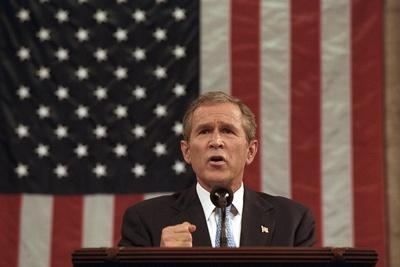 https://imgc.allpostersimages.com/img/posters/president-george-w-bush-announced-that-our-war-on-terror-begins-with-al-qaeda_u-L-Q10WX210.jpg?p=0