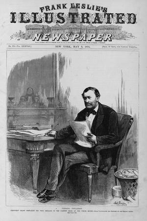 https://imgc.allpostersimages.com/img/posters/president-grant-preparing-his-veto-message-in-the-cabinet-room-of-the-white-house-photo_u-L-PRHP9S0.jpg?p=0