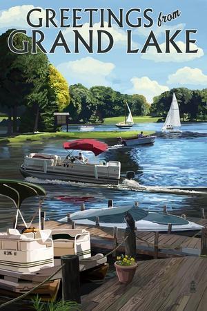 https://imgc.allpostersimages.com/img/posters/presque-isle-michigan-greetings-from-grand-lake_u-L-Q1GQNW10.jpg?p=0