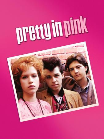 https://imgc.allpostersimages.com/img/posters/pretty-in-pink-1986-directed-by-howard-deutch_u-L-Q1E594K0.jpg?artPerspective=n