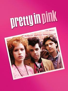 Pretty in Pink [1986], directed by HOWARD DEUTCH.