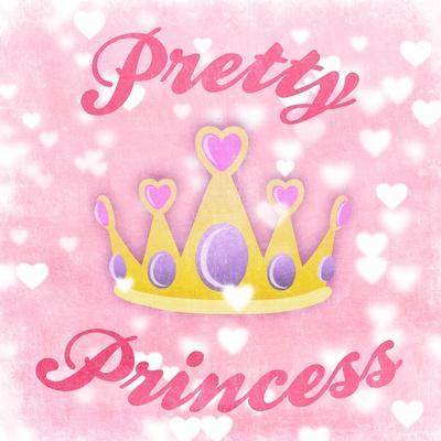 https://imgc.allpostersimages.com/img/posters/pretty-princess_u-L-Q1BCTIE0.jpg?artPerspective=n