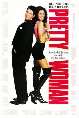 https://imgc.allpostersimages.com/img/posters/pretty-woman-1990-directed-by-garry-marshall_u-L-Q1E5EIH0.jpg?artPerspective=n