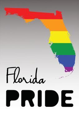 Pride Florida