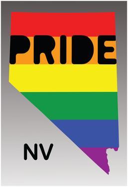 Pride Nevada