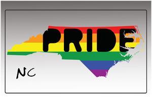 Pride North Carolina