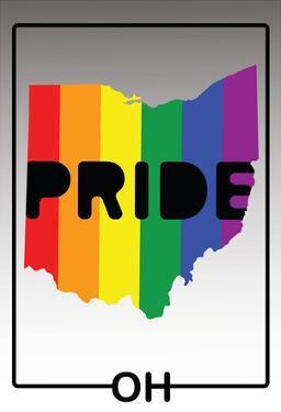 Pride Ohio