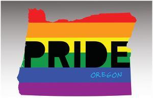 Pride Oregon