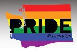 Pride Washington