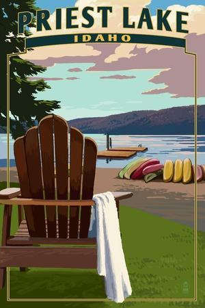 https://imgc.allpostersimages.com/img/posters/priest-lake-idaho-chairs-and-lake_u-L-Q1GQTBB0.jpg?artPerspective=n