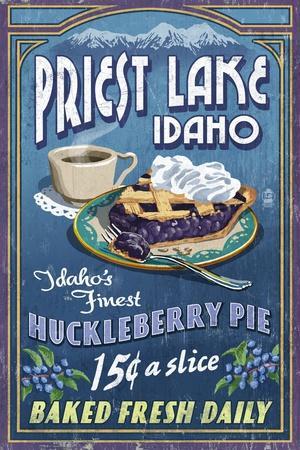 https://imgc.allpostersimages.com/img/posters/priest-lake-idaho-huckleberry-pie-vintage-sign_u-L-Q1GQOLQ0.jpg?p=0