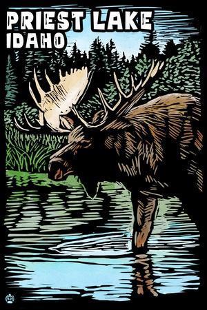 https://imgc.allpostersimages.com/img/posters/priest-lake-idaho-moose-scratchboard_u-L-Q1GQOLS0.jpg?p=0