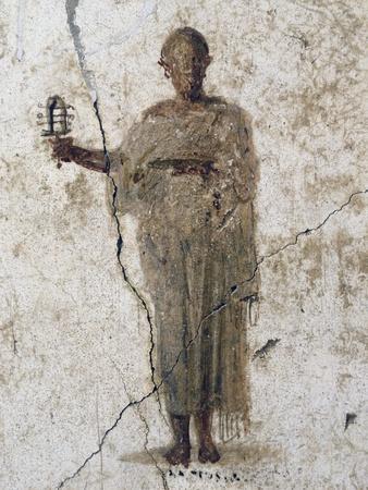 https://imgc.allpostersimages.com/img/posters/priest-of-isis-fresco_u-L-PPLMKW0.jpg?p=0