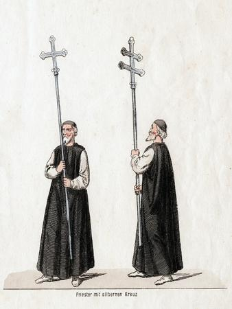 https://imgc.allpostersimages.com/img/posters/priest-with-silver-cross-costume-design-for-shakespeare-s-play-henry-viii-19th-century_u-L-PTMH3A0.jpg?p=0
