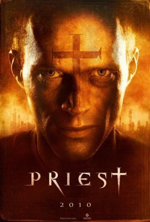 https://imgc.allpostersimages.com/img/posters/priest_u-L-F4S5LX0.jpg?artPerspective=n