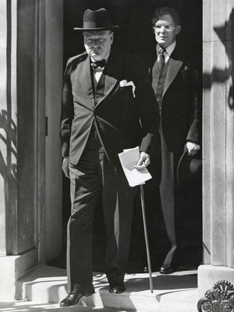https://imgc.allpostersimages.com/img/posters/prime-minister-winston-churchill-leaving-10-downing-street-to-speak-to-parliament-on-june-18-1940_u-L-Q10WTVM0.jpg?p=0